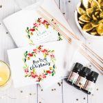 millescence box huiles essentielles hiver