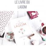 mon avis le livre du lagom editions first
