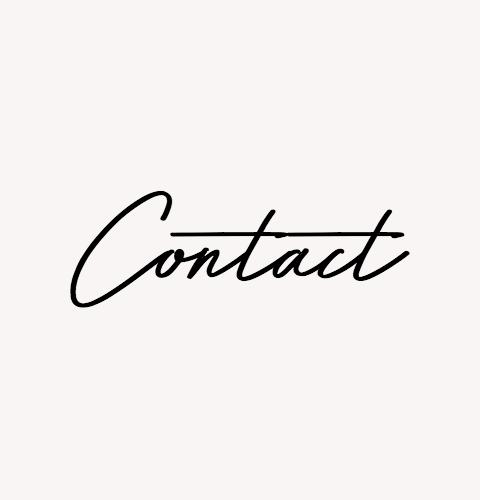 contact blog développement personnel