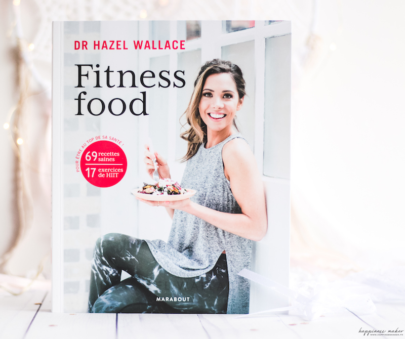 fitness food livre