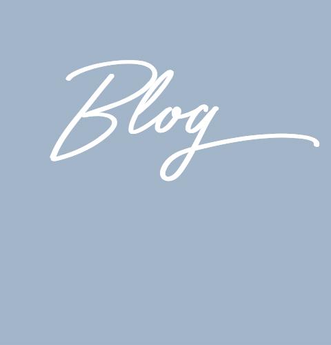 blog minceur bien-être inspiration beauté bio