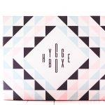 HyggeBox Avril