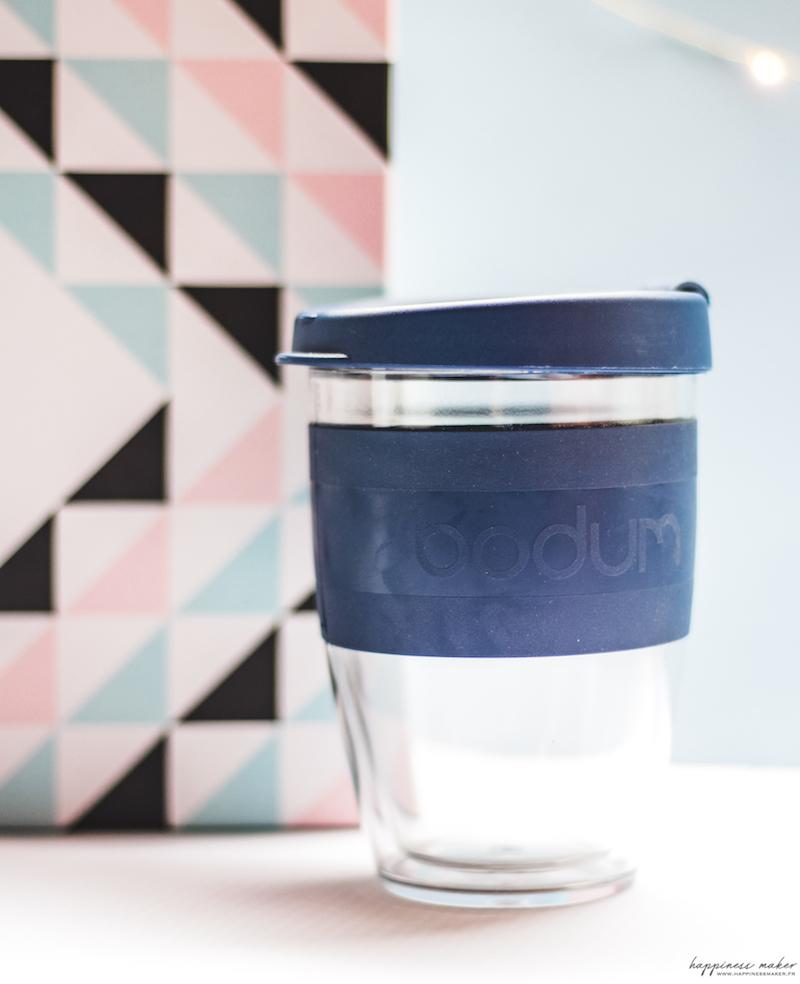 joy cup bodum hygge box avril