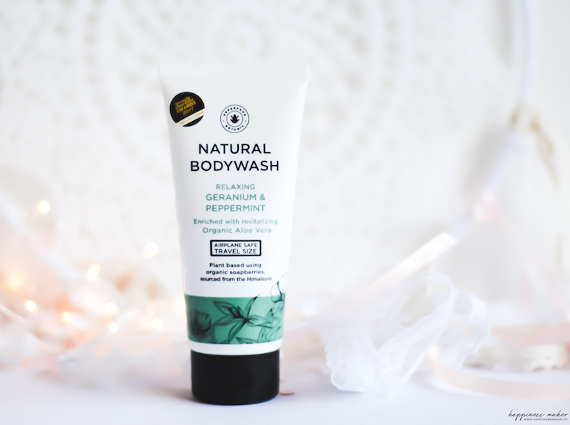 natural body wash avis nuoo box bio