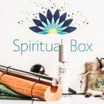 spiritual box test mars avis