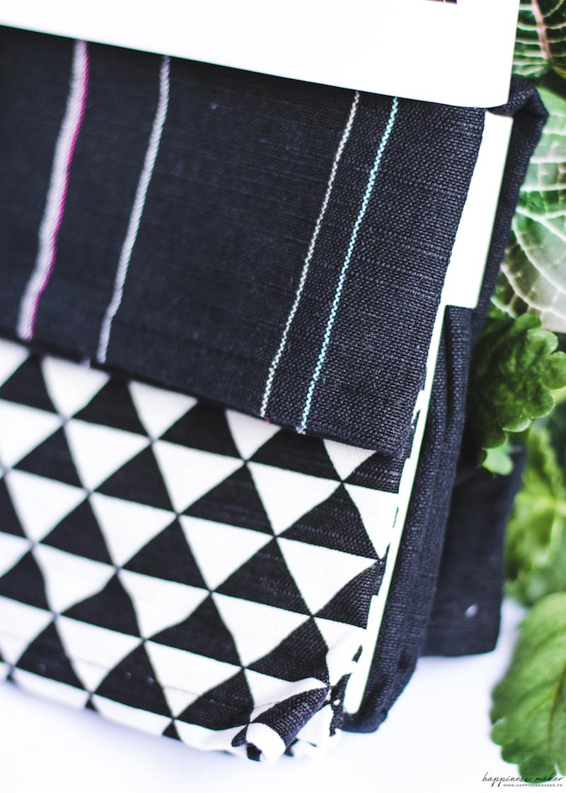 idées déco ikea bois végétal liège naturel