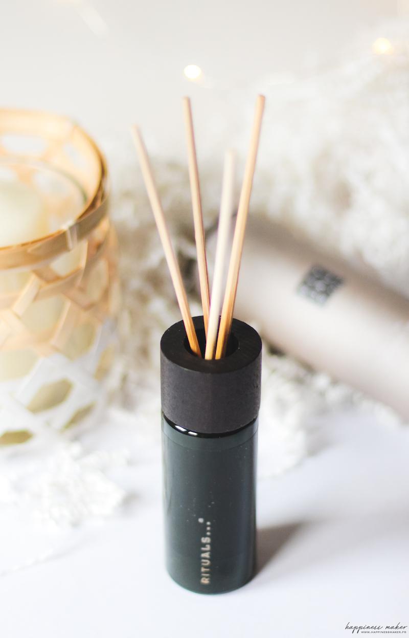 ritual of dao rituals avis hyggebox mai diffuseur parfum
