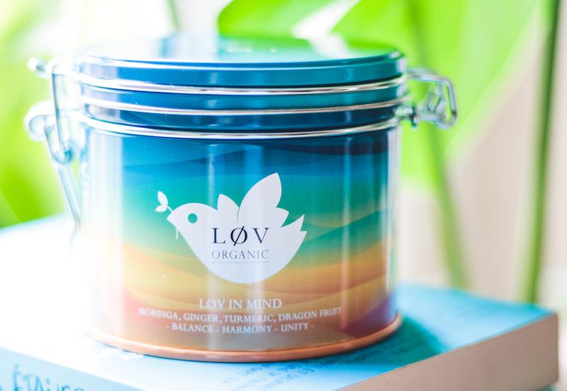 lov in mind infusion calme lov organic