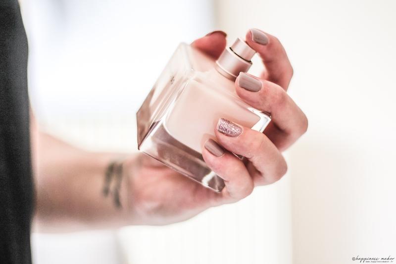 vernis semi-permanent tenue durée bar a ongles