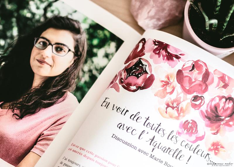 v u00e9g u00e9tale attitude   le nouveau magazine slow living  u0026 cuisine