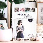 végétale attitude magazine vegan lifestyle