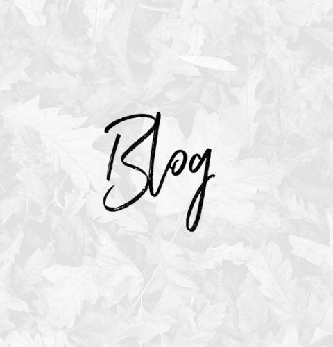 blog bien-être sur lyon