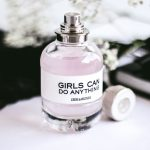 Girls Can Do Anything - Zadig & Voltaire