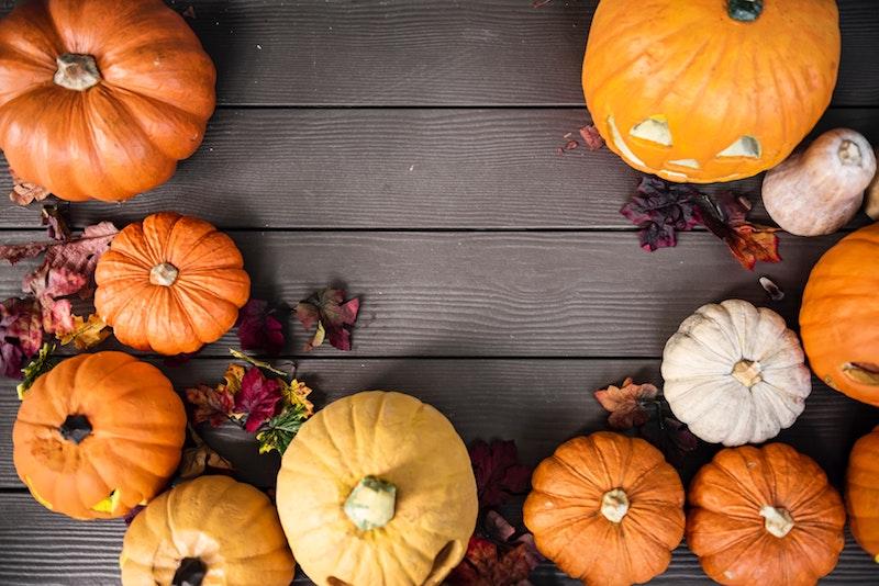livres de recettes pour halloween