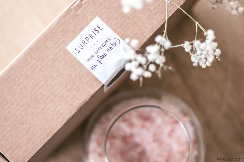 créer sa box personnalisée la fabrique a box avis