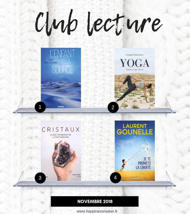 livre yoga et cristaux laurent gounelle