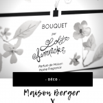 maison berger collection lolita lempicka