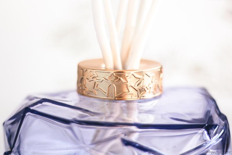 maison berger diffuseur de parfum lolita lempicka avis