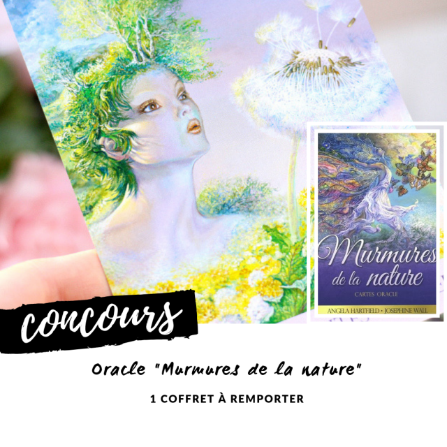 concours oracle