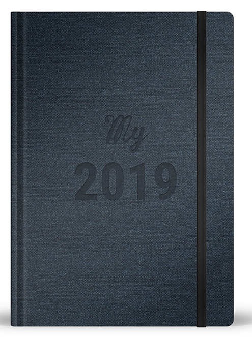agenda-my-2019-marine