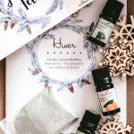 box aroma hiver millescence avis