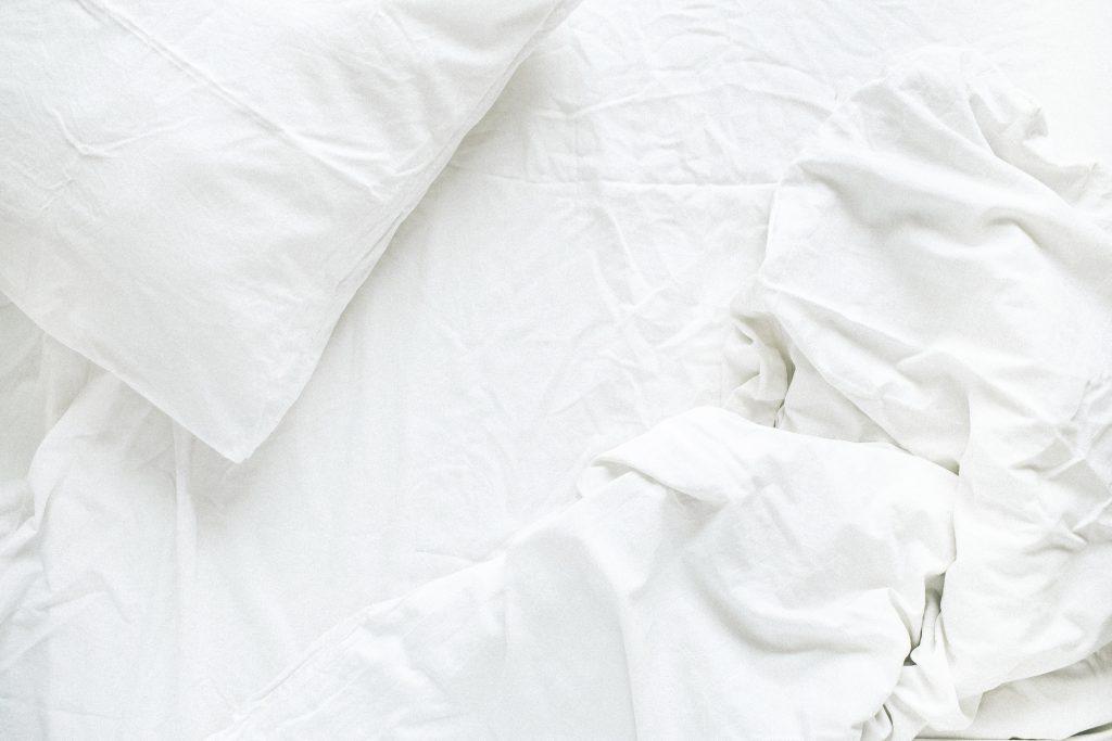 bullet journal decoration minimaliste lifestyle blog
