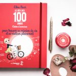 le défi des 100 jours trouver sa mission de vie