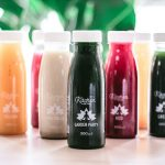 cure de jus detox kitchendiet mon avis