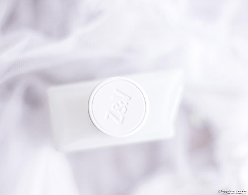 this is her zadig et voltaire parfum flacon