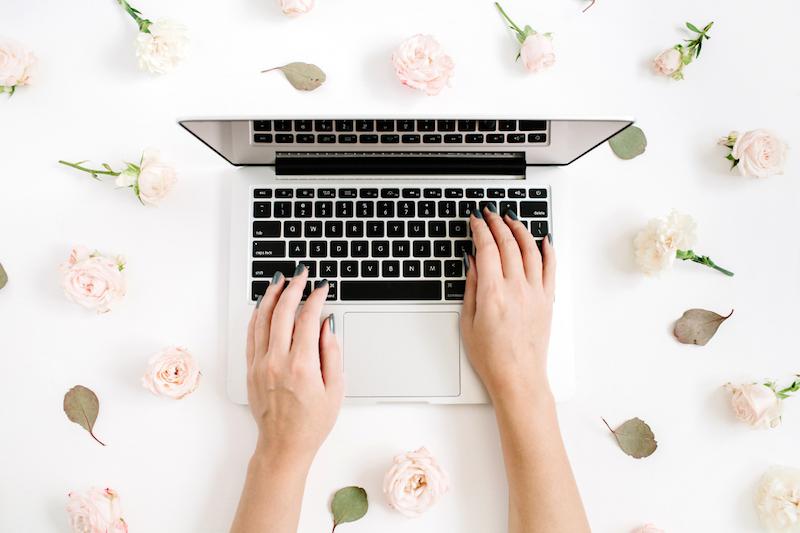 blog bien-être lifestyle lyon collaboration