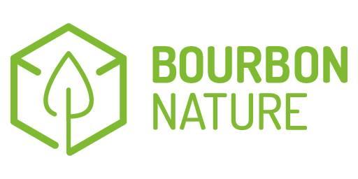 bourbon nature commande plantes en ligne rare