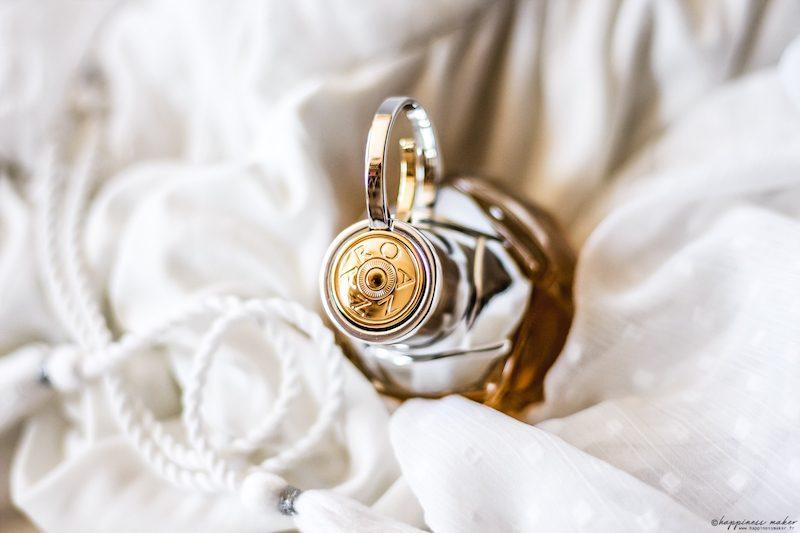 wanted girl azzaro parfum féminin été 2019