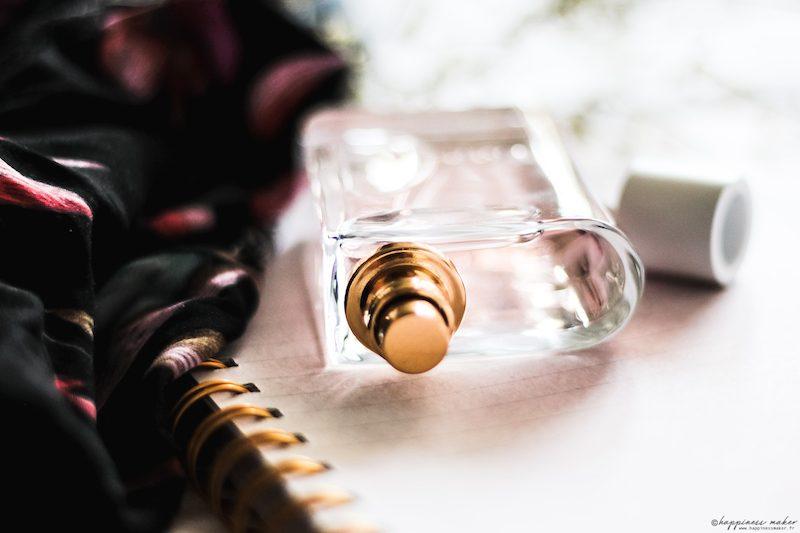 flacon her blossom parfum burberry