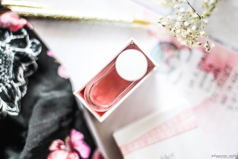 her blossom parfum burberry