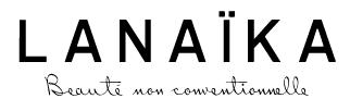 logo lanaika