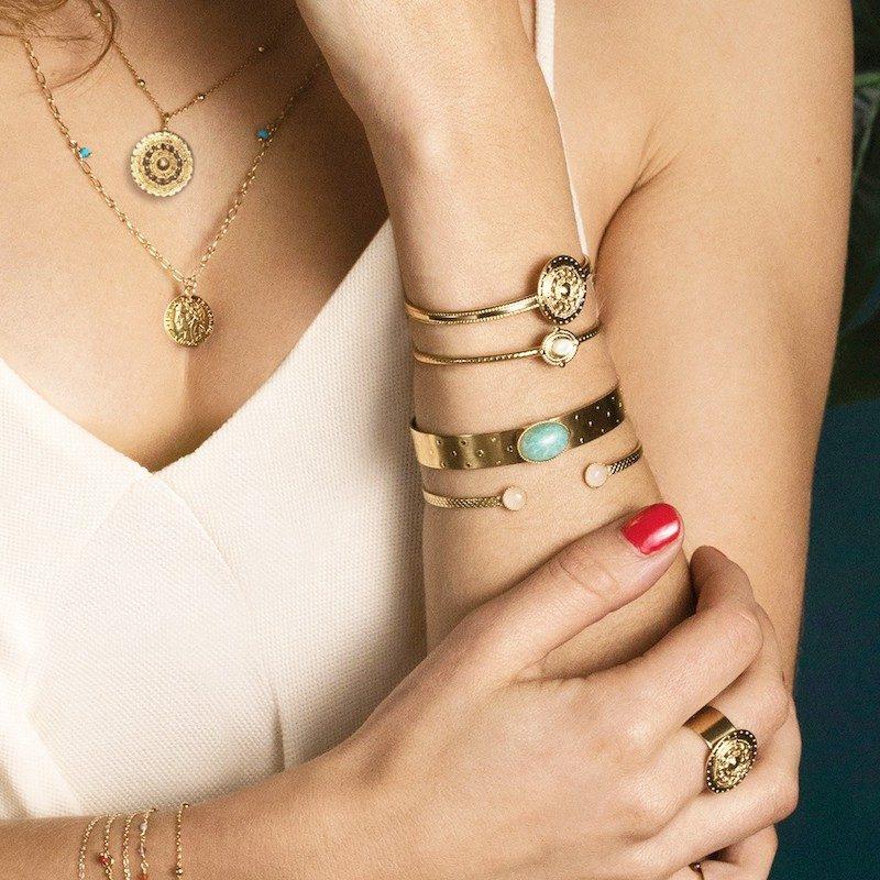 bijoux nilaï