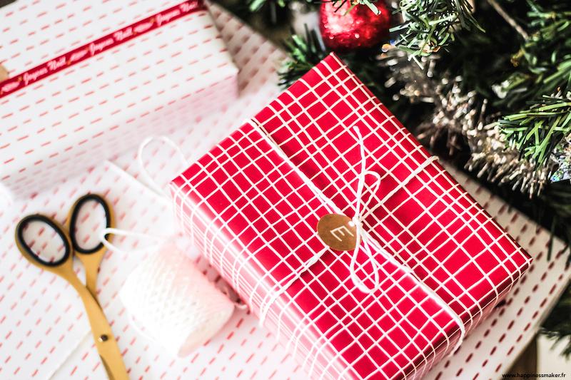 bons plans cadeaux de noël
