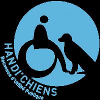 aider association handi chien bullet journal solutia 2020