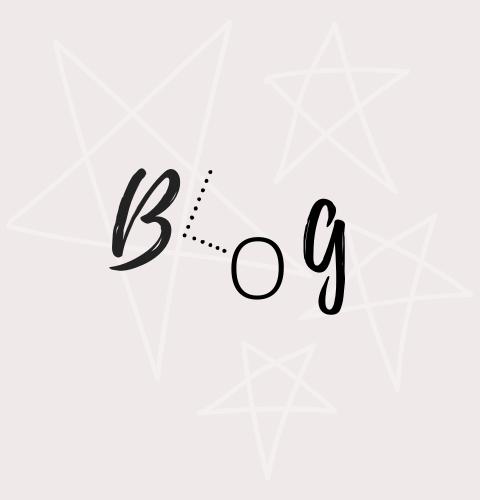 blog bien-être lifestyle deco plantes