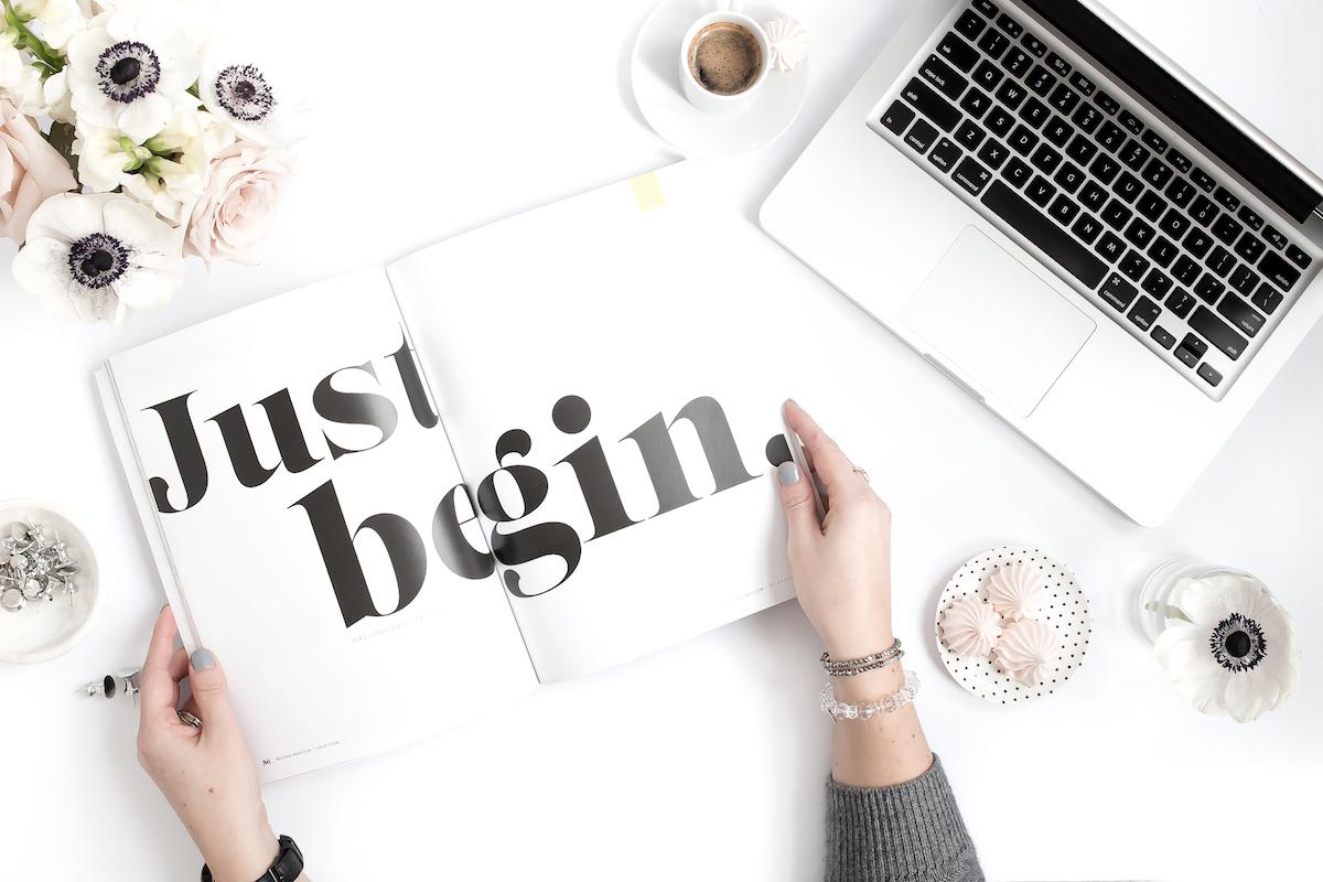 blog bien-être lifestyle lyon