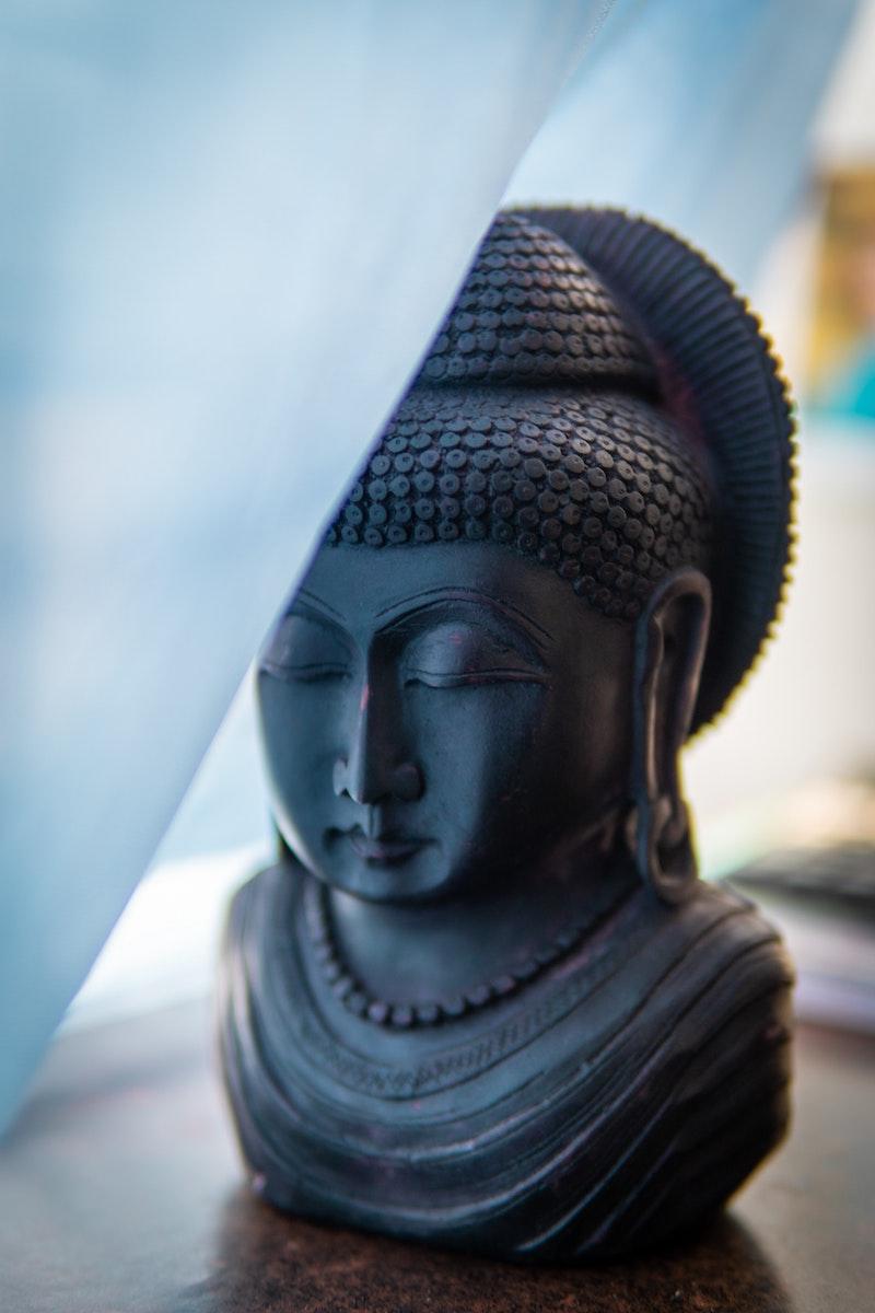 bienfaits méditation confinement