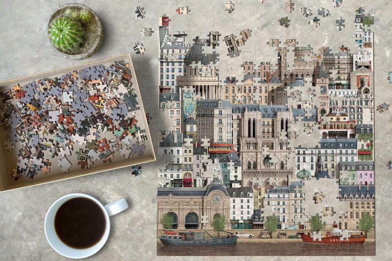 Martin-Schwartz-paris-puzzle