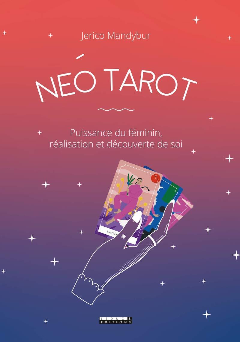 neo tarot francais