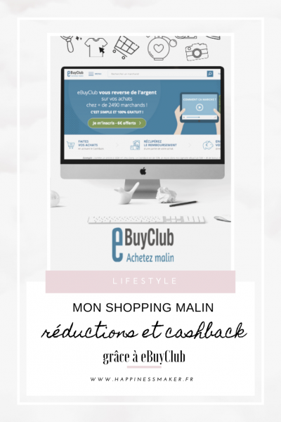 bons plans shopping reduction ebuyclubbons plans shopping reduction ebuyclub
