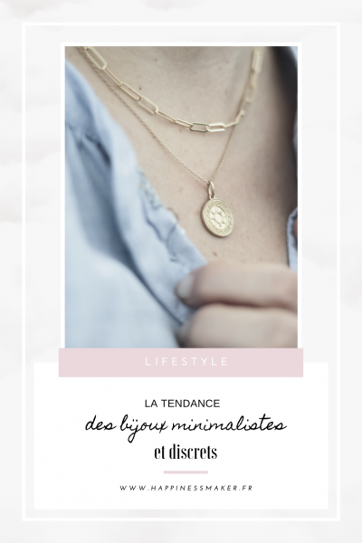 brandfield bijoux minimalistes tendance chaine lockers charms lockies