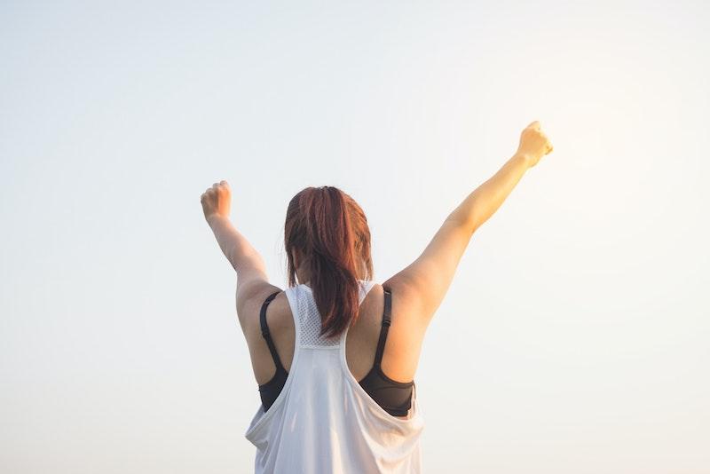 conseils pour améliorer estime et confiance en soi
