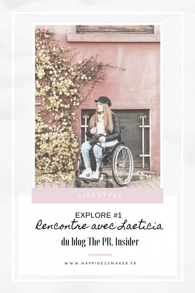 explore 1 laeticia blogueuse lifestyle belge