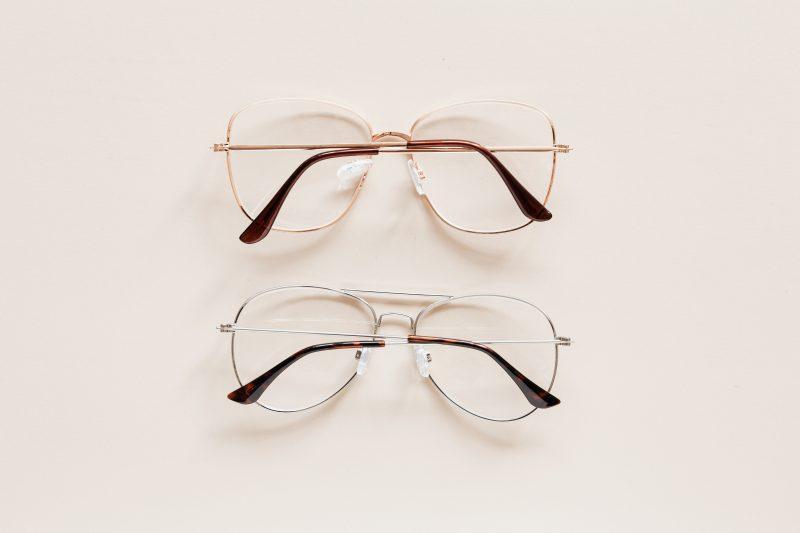 conseils pour choisir sa monture lunettes de vue