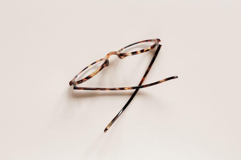 monture feminine lunettes