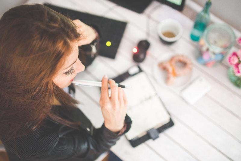 solitude freelances entrepreneurs solutions
